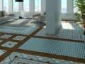 1900_alfombras-212x300