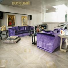 Roberto Cavalli_Rinascimento_1